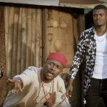 KokoPee – Calculate ft. UshBebe [New Video]