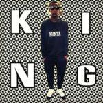 King Kunta – Kunta