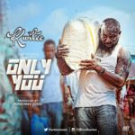 Kwitee – Only You [New Video]