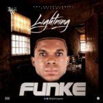 Lightning – Funke