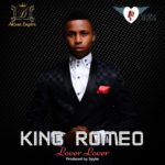 King Romeo – Lover Lover (Prod. By Spyke)