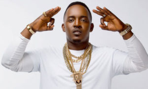 I've Paid My Dues, Other Rappers Should Wake Up – M.I