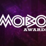 See Full Nominations List For The 2017 MOBO Awards