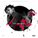 Chino x Terry Tha Rapman – Matter (Prod. By Tega)
