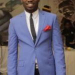 Panic Everywhere As Timi Dakolo Raises Alarm Over Strange Armed Men Who Have Stormed His Home