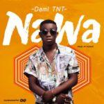 Dami TNT – Nawa