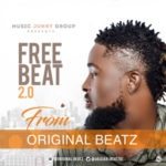 Original Beatz – Free Beat 2.0 [DOWNLOAD]