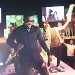 VIDEO: Oritsefemi Shuts Down Jimmy's Jump Off With Ongba L'Arami Performance