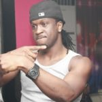 VIDEO: 'Bank Alert' Was My Song, I Regret Having Peter On It – Paul Okoye Laments