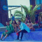 Shaydee – Make Sense f. Wizkid [New Video]