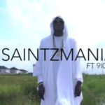 VIDEO: SaintzMania – Agogo ft. 9ice