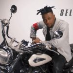 Selebobo – I Don't Care [Video Premiere]