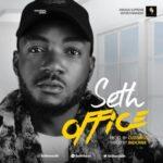 Seth – Office