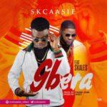 SkCassie – Gbera ft. Skales