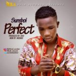 Sureboi – Perfect