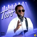 Starlight – TWO