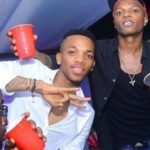 Wizkid's Manager Opens Up On Alleged Fight With Tekno