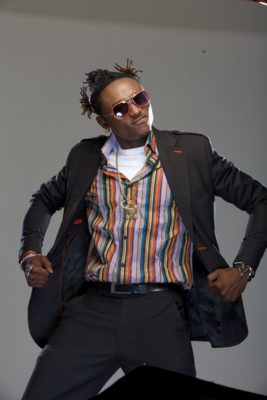 I Have Many Regrets, If I Had Known I Wouldn't Have Done Certain Things – TerryG TerryG