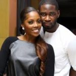 This Is Why Tiwa Savage Wants A Divorce From Teebillz   WATCH