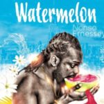 Nonso Ernessey – Watermelon