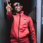 Wizkid Gets Soul Train Awards Nomination || See Full List Of Nominees