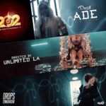 VIDEO | AUDIO: Duzzi – Ade (Prod. Young John, Dir. Unlimited LA)