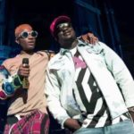 THROWBACK: Wizkid – For Me ft. Wande Coal