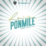Reminisce – Ponmile (Akeem Adisa Remix) [New Video]
