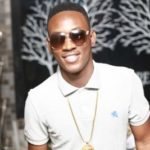 VIDEO: Nigerians Won't Stop Calling Me A Fraudster – Dammy Krane Laments