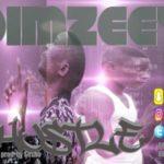 Dimzeey – Hustle