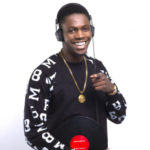 Police Makes New Revelation About The Death Of DJ Olu & Chime