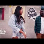 Sean Tizzle – Wasted [New Video]