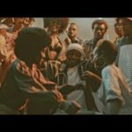 Major Lazer & DJ Maphorisa – Particula ft. Nasty C, Ice Prince, Patoranking & Jidenna [New Video]