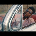 Maleek Berry – Let Me Know [New Video]
