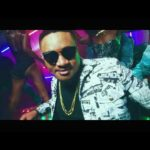 Masterkraft – I Go Dance ft. Reekado Banks [New Video]