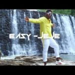 Reekado Banks – Easy Jeje [New Video]