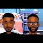 LYRIC VIDEO: DJ Coublon – My Way ft. Iyanya
