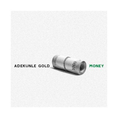 Image result for adekunle gold money