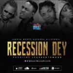 Super Wavey Records – Recession Dey