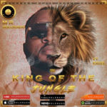 Kolorado – King Of The Jungle