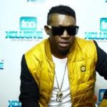 I Want To Own A Record Label That Will Help Upcoming Artistes – Dwayne B On 'Fresh Face'
