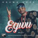 Oduma Hook – Egwu
