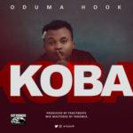 Oduma Hook – Koba
