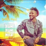 Oritsefemi – Pum Pum Nice [New Song]