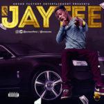 Jay Tee – Chanter