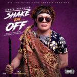 Sean Keller – Shake 'Em Off