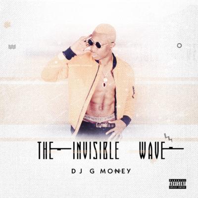 AUDIO+VIDEO: DJ G-Money – Figure 8 ft. Rayz Muzik