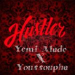Yemi Alade – Hustler ft. Youssoupha  [New Song]