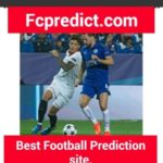 We Predict, You Win. Visit Fcpredict.com Now!!! The Best Football Prediction Website Ever [See Here]