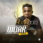 VIDEO: Abimbola – Work